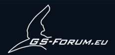 GS Forum EU